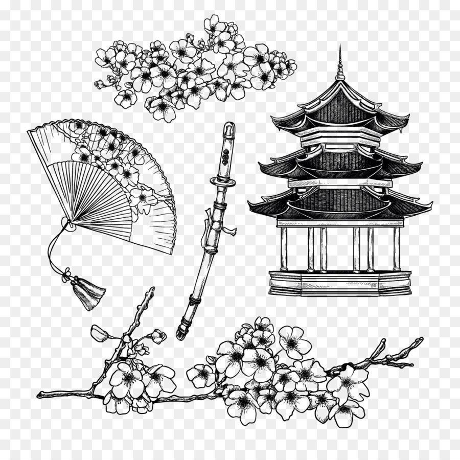 collection of aesthetic drawings flower high quality free best flower sketches ideas aesthetic flower drawing keep it aesthetic line art aesthetic aesthetic