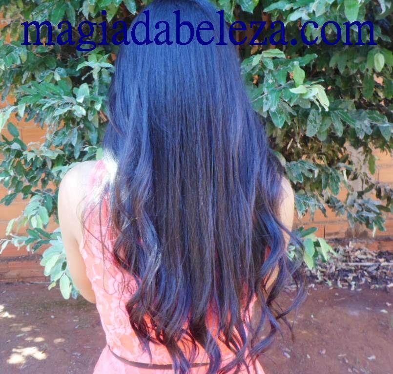 como fazer o cabelo crescer mais rapido , ultimamente é dos assuntos que ganhou repercussão, pois a maioria das mulheres estão lutando para conseguir ter cabelos grandes, saudável e bonito.