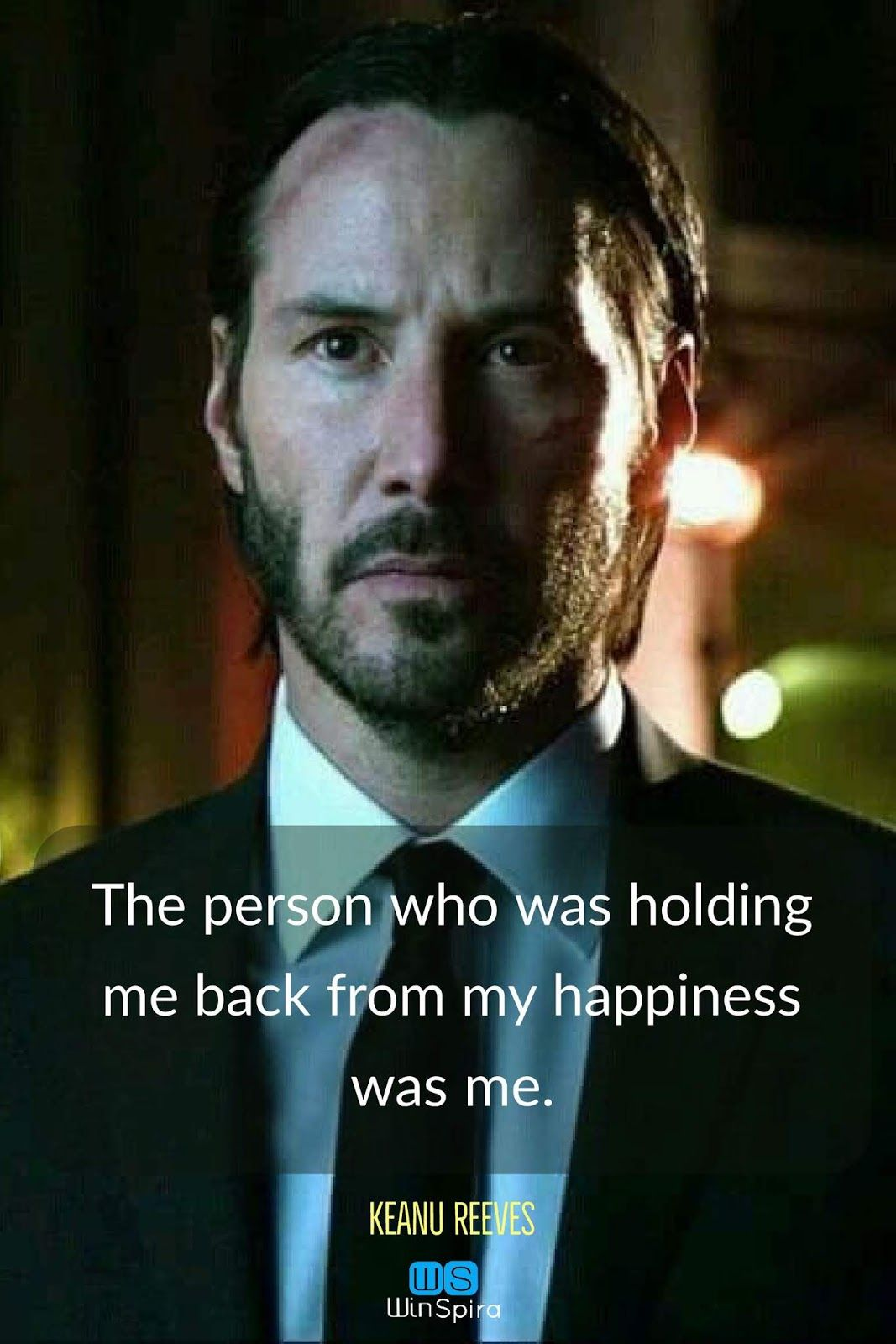 22 Keanu Reeves Quotes About Life And Amazing Quotes Quotes