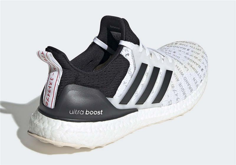 Buy New Men's adidas Ultra Boost 2.0 City Pack