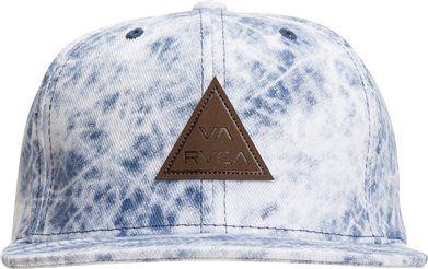 RVCA Delux Hat. http   www.swell.com New- 82dbeb404f3