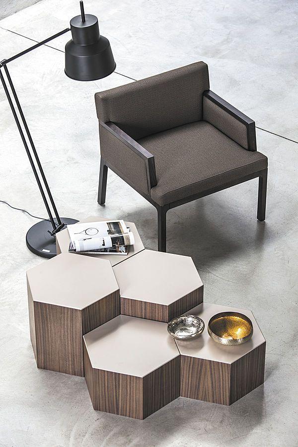 MESA DE CENTRO Furniture Pinterest Centro, Mesas y Mesa central - mesas de centro de diseo