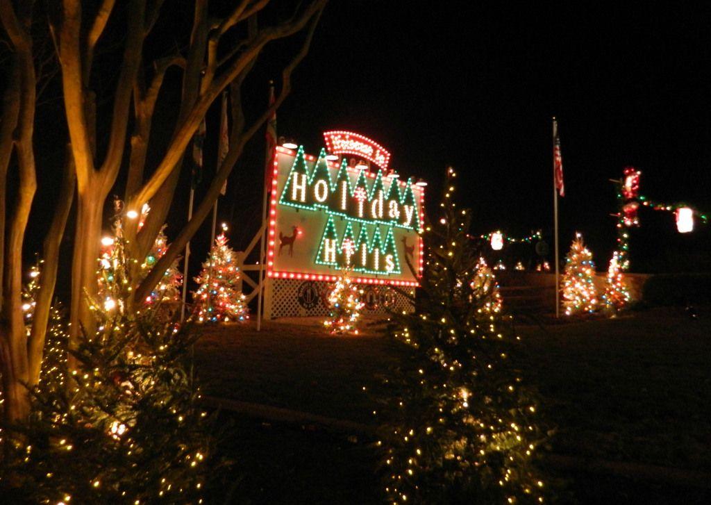 0d85675482381b53385d68bf7677d966 - Tripadvisor Busch Gardens Williamsburg Christmas Town