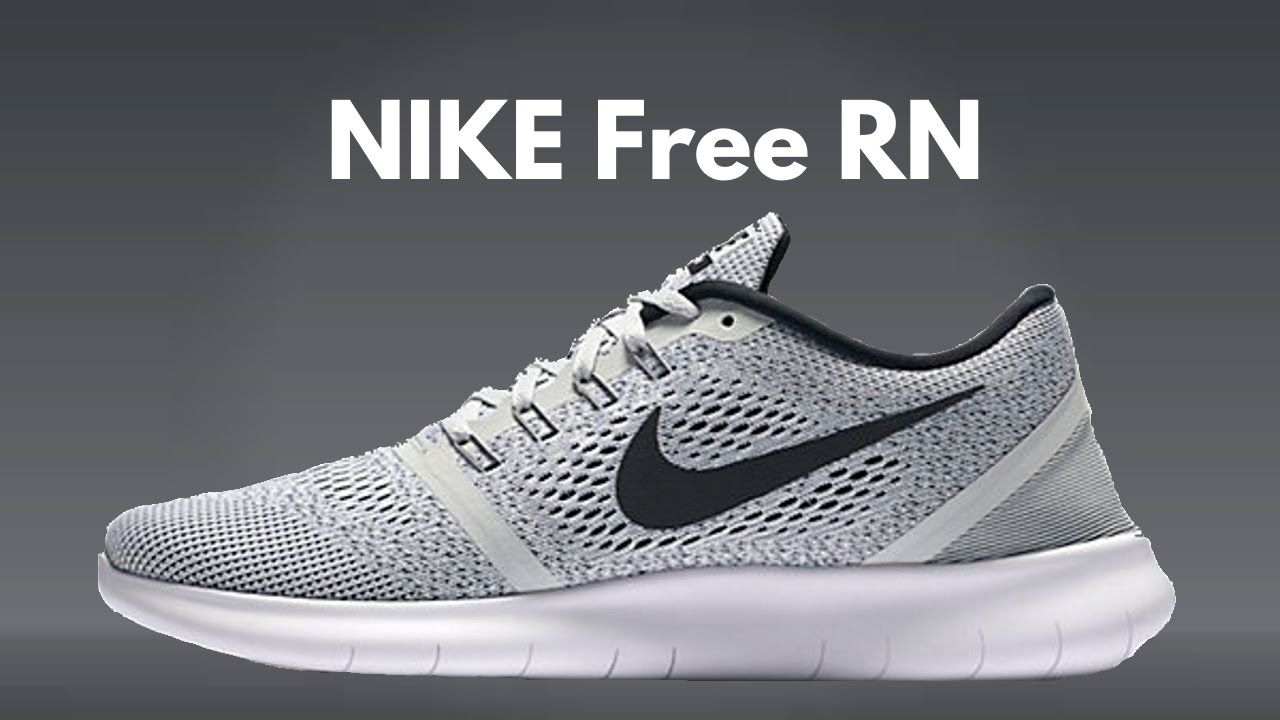 nike free minimalist review of systems