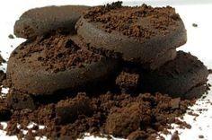 Non buttate i fondi del caffè! ← Soverato Web