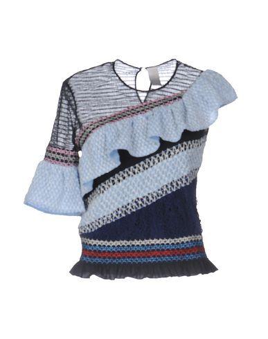 PETER PILOTTO Top - T-Shirts and Tops | YOOX.COM | Schöne ...