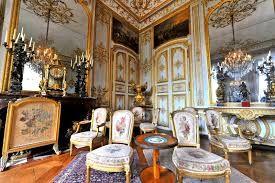 sandringem palace interior - Поиск в Google