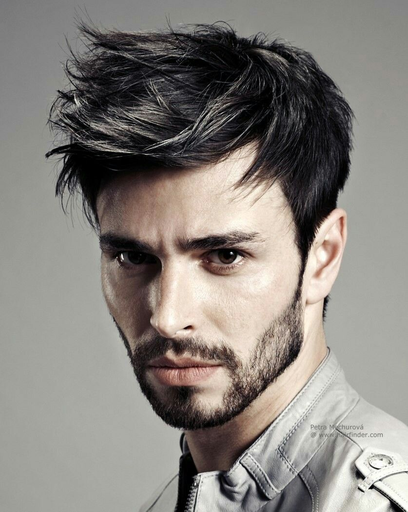 Cool long haircuts for men roughed up look menus hairstyle cut  mens hairstyle  pinterest