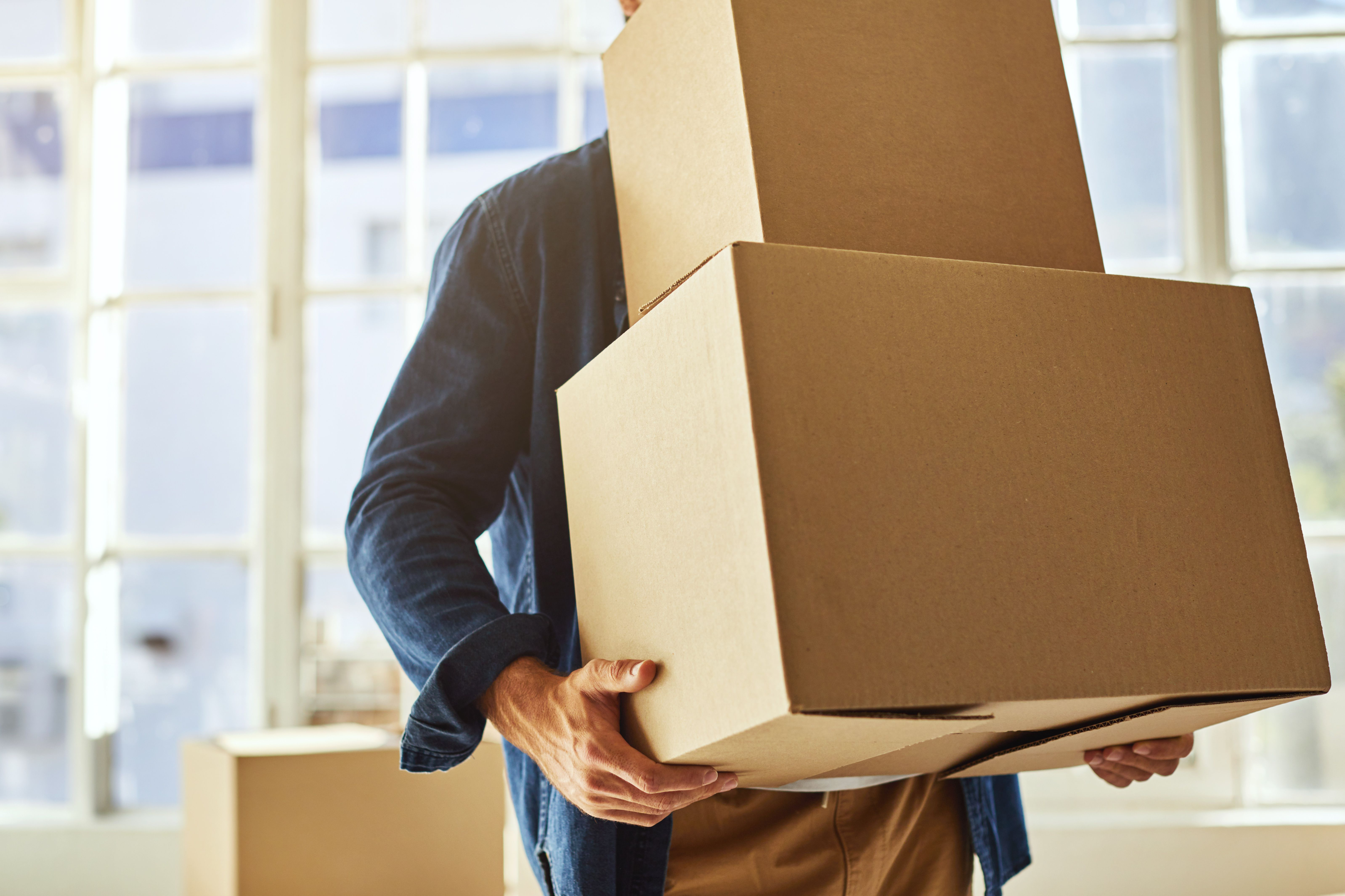What Are Easy Ways To Save Money When Hiring Movers In 2020 Hiring Movers Ways To Save Money Saving Money