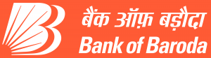 Bank of Baroda Admit Card 2020 Bank of Baroda Admit Card 2020 –Specialist IT Officer Online Exam Call Letter . Bank of Baroda has released call letter for attending examination for the post of Specialist IT Officer Online Exam Call Letter.   #bankofbaroda #bankofbarodaadmitcard #bankofbarodaexamdate #bankofbarodanotification #bankofbarodavacancy