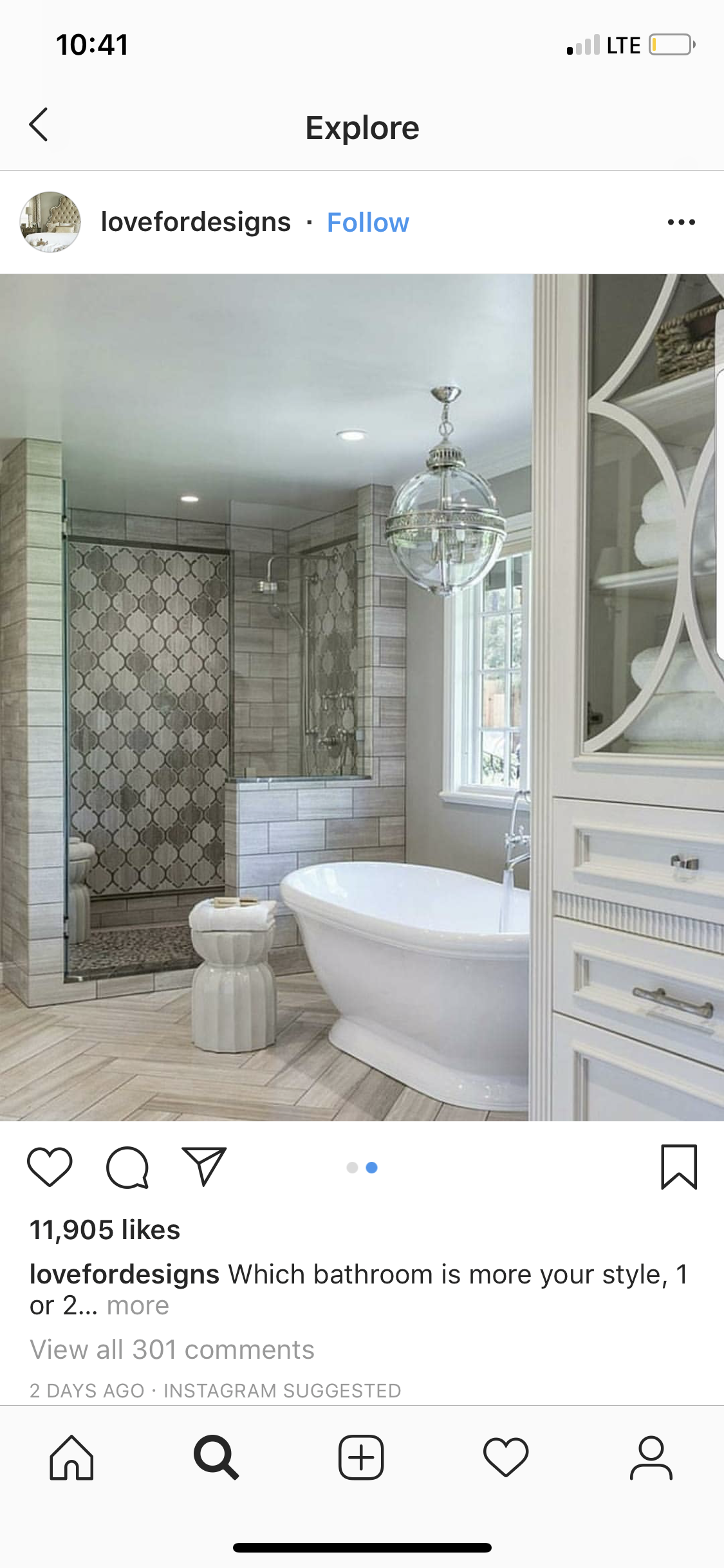 New Condo Bathroom Remodel Cost Arabesque House Plans Master Bathrooms Master