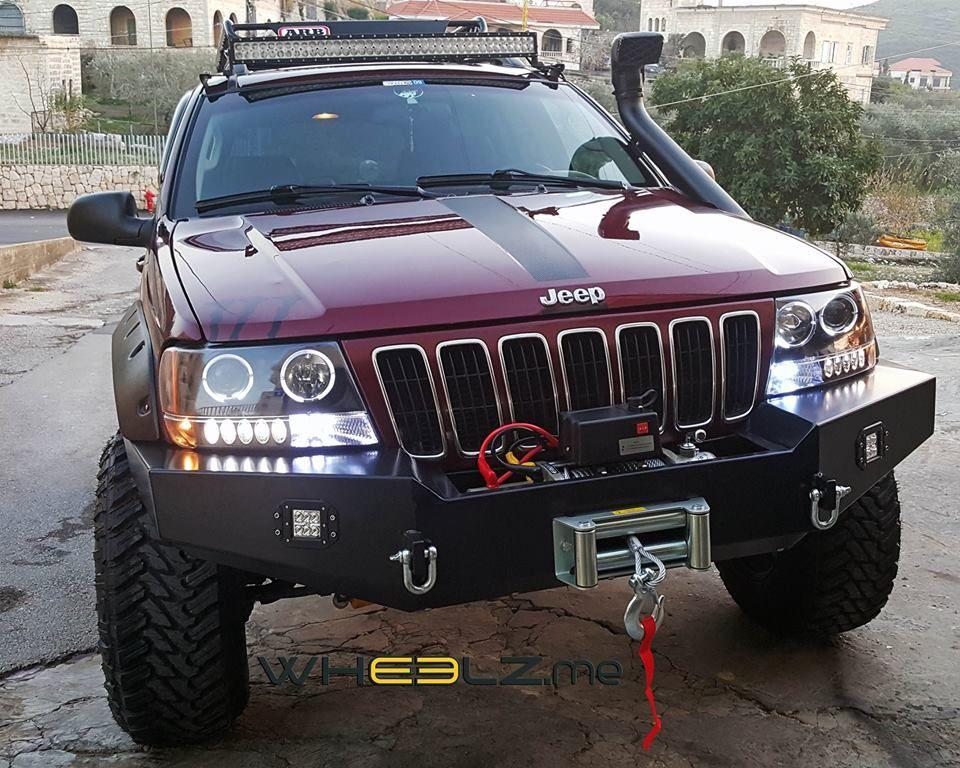 Http Wheelz Me Tag Jeep جيب غراند شيروكي 2000 معد ل بروعة Jeep Grandcherokee Grand Cherokee Tuning Offroad B Jeep Wj Jeep Zj 1999 Jeep Grand Cherokee