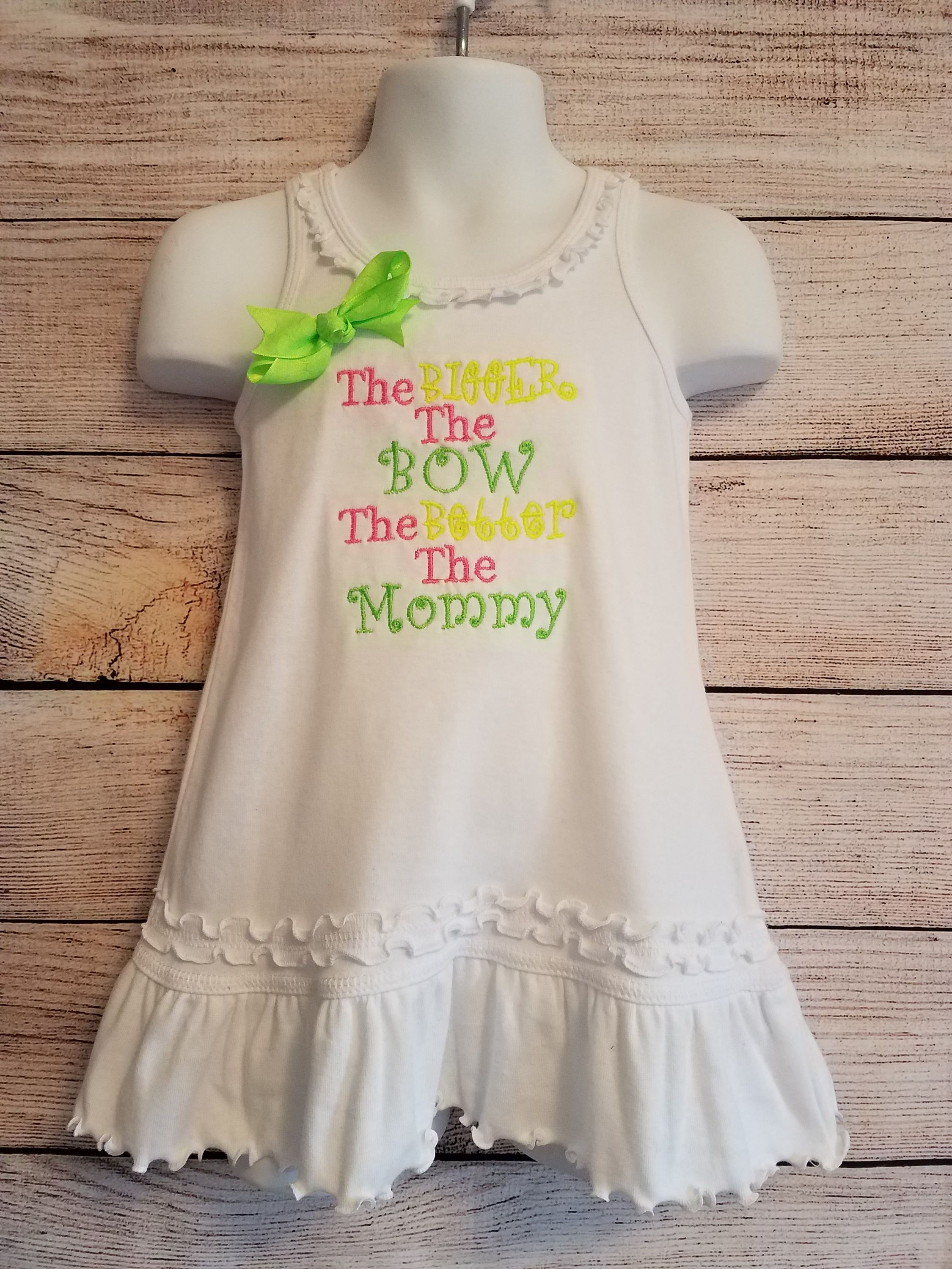 Best dress to wear to a baptism   month infant dress customized dress embroidered dress