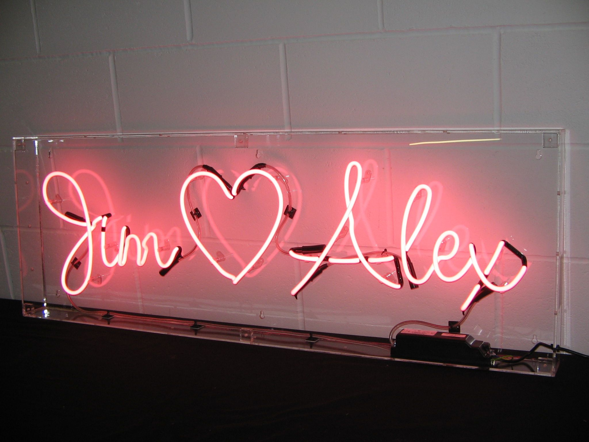 29 best Neon sign trend LIT images on Pinterest
