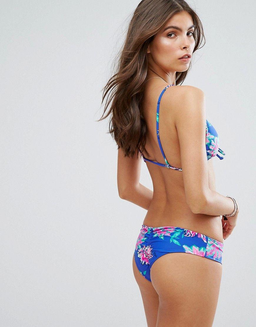 wt-bikini-pics-nina-sex-nude-movies-on-line-free