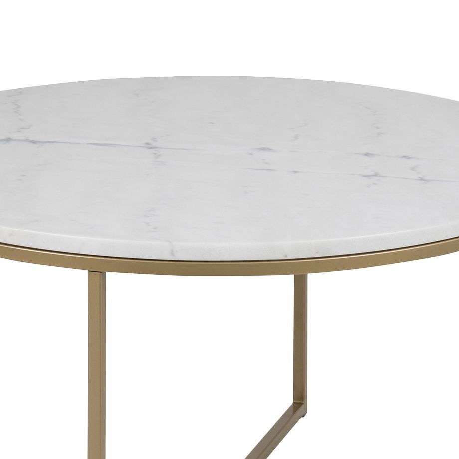 Couchtisch Canyon Couchtisch Mooka Products Table Table Furniture Furniture