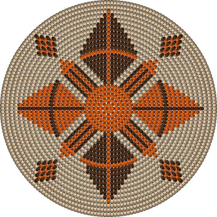 Pin von Aylan Gorcuk auf Wayuu bag - Tığ örgü çanta   Pinterest ...