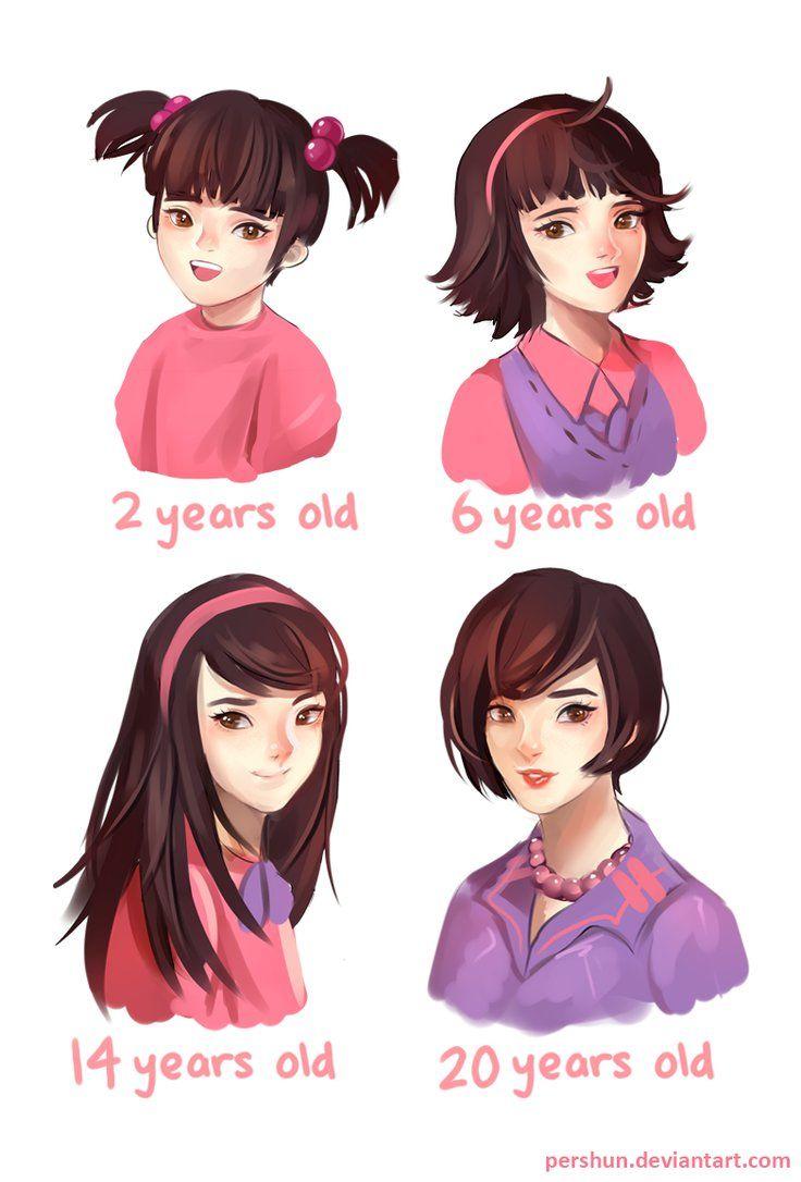 Anime For Grown Ups