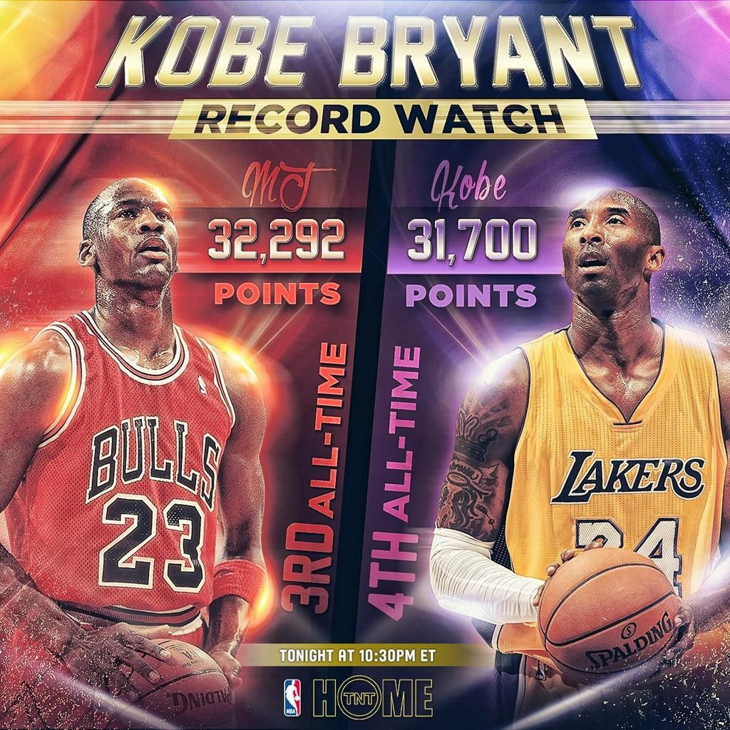 Nba On Tnt On Twitter Kobe Bryant Lakers Kobe Bryant Kobe