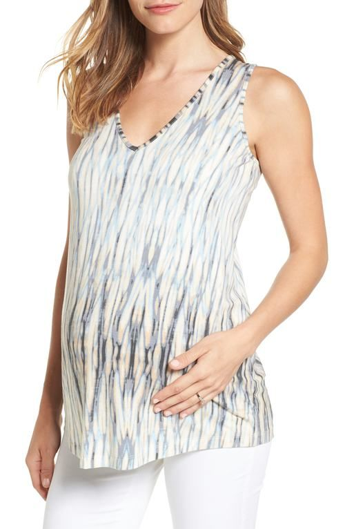 c16042a4b4b 6 Best Places to Buy Maternity Clothes