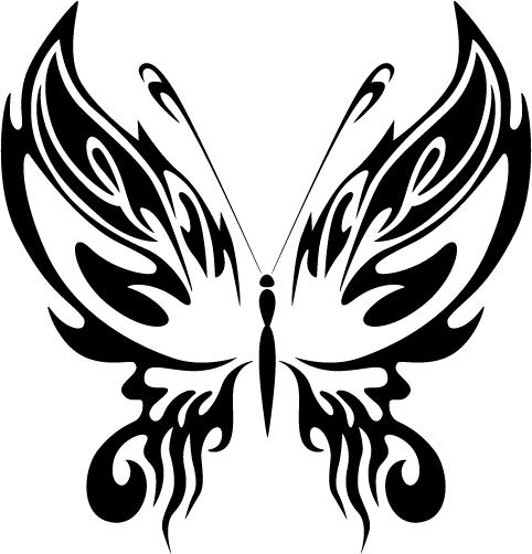 Gif Butterfly Yahoo Image Search Results Borboleta Png Morfo Azul Borboleta