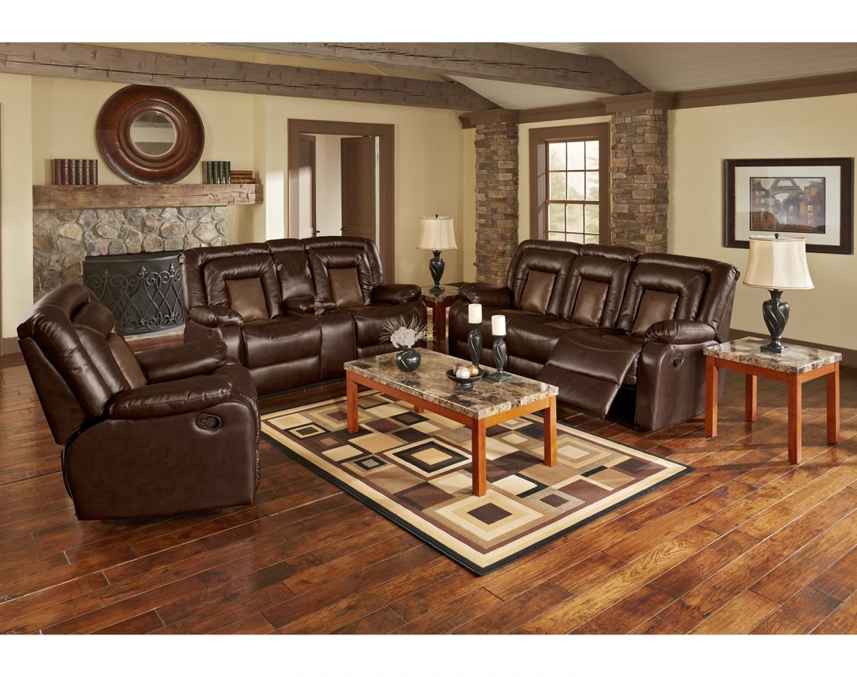 American home signature furniture best home furniture check more at http searchfororangecountyhomes