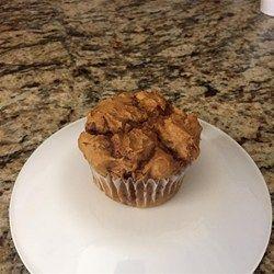 Easy Pumpkin Spice Muffins - Allrecipes.com