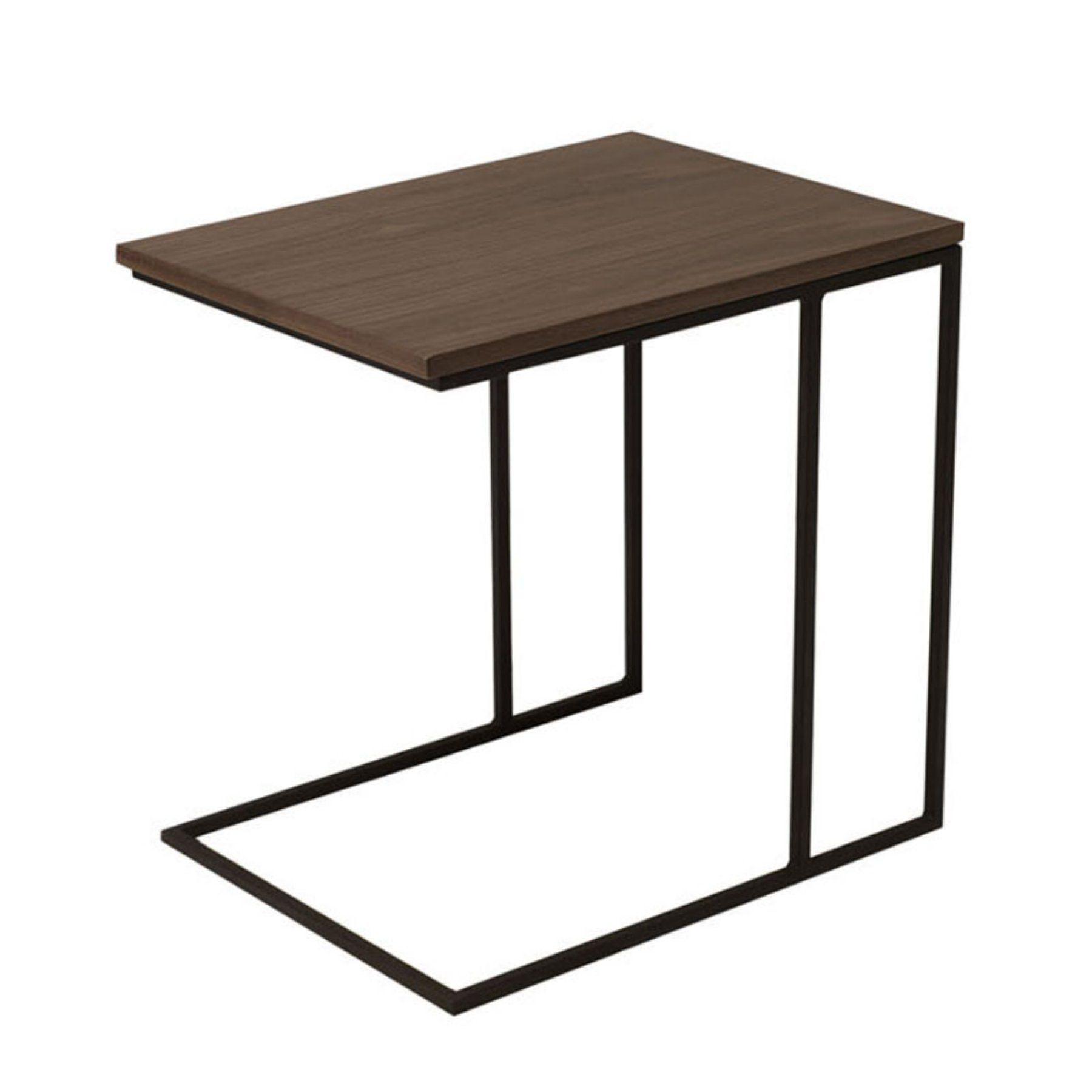 modloft frederik side table 1319041 products