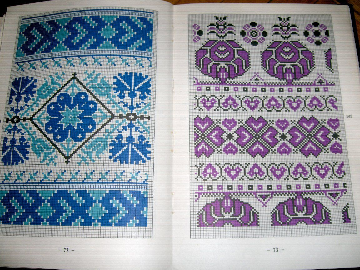 From hungarian embroidery book threadart pinterest hungarian from hungarian embroidery book bankloansurffo Image collections