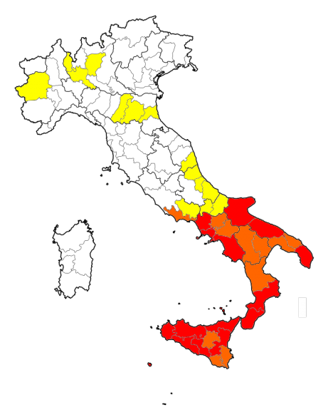 Want to know where the cheapest rent in the country is the 51 want to know where the cheapest rent in the country is the 51 unesco world italy wikipediaworld heritage gumiabroncs Image collections