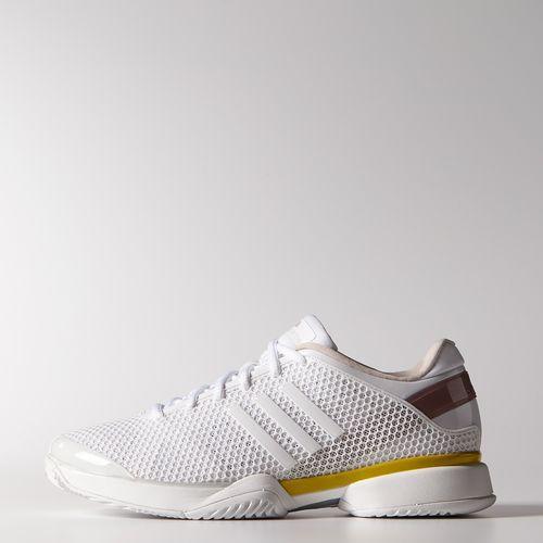 bcabb43fa6 adidas Stella McCartney Barricade Shoes | adidas US | Footwear ...
