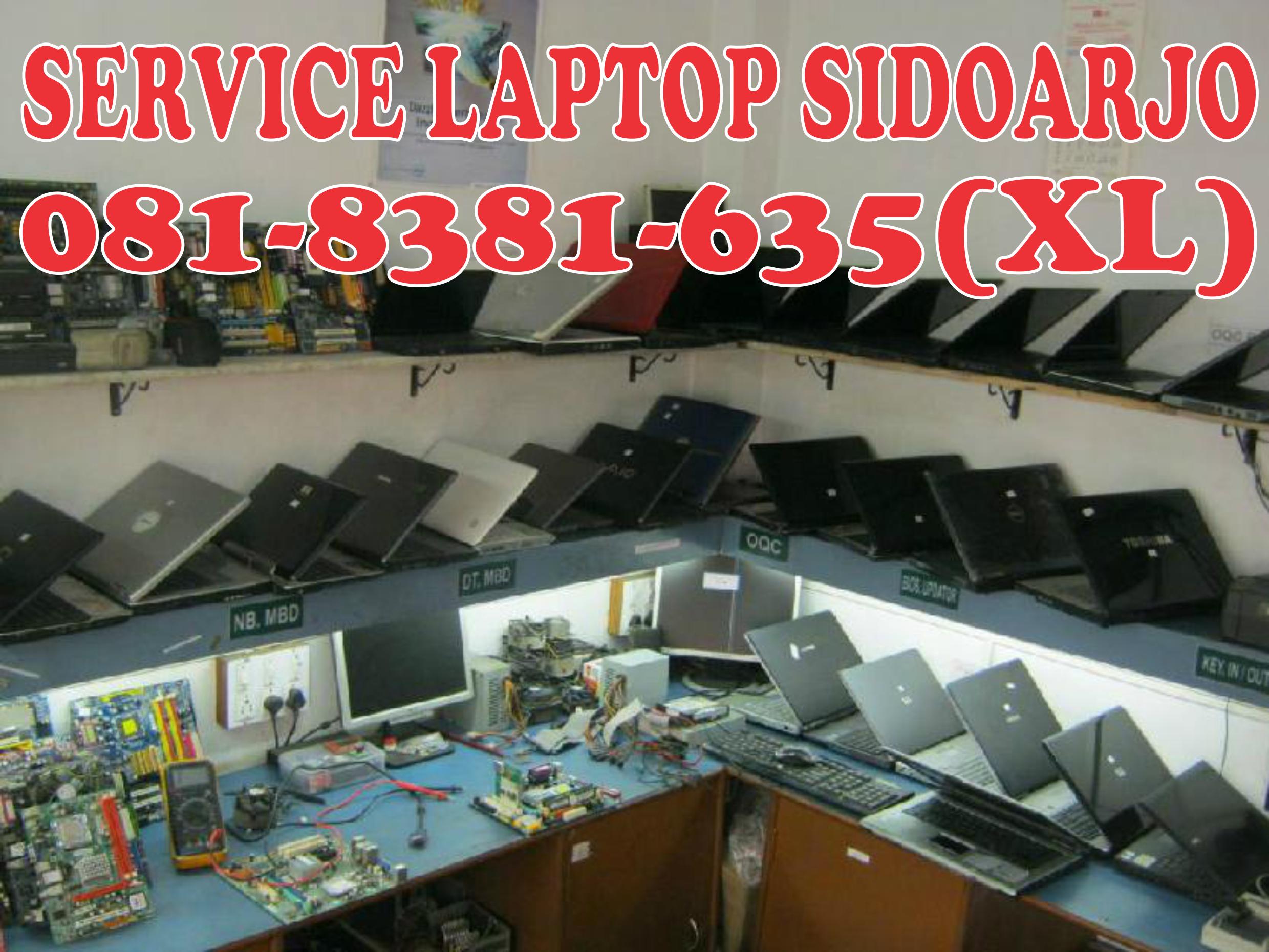081 8381 635 XL Service Center Laptop Fujitsu Service Center Laptop Fujitsu Sidoarjo Service Center Laptop Fujitsu Di Sidoarjo
