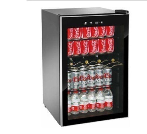Unique Bar Refrigerators Under Bar
