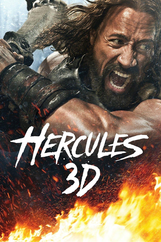 hercules 123movies 2014