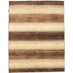 Photo of Ziegler Modern Carpet 153×195 Modern Carpet