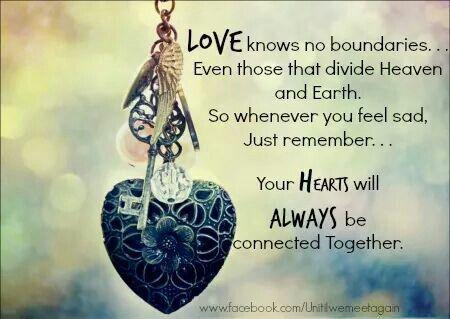 Until we meet again,