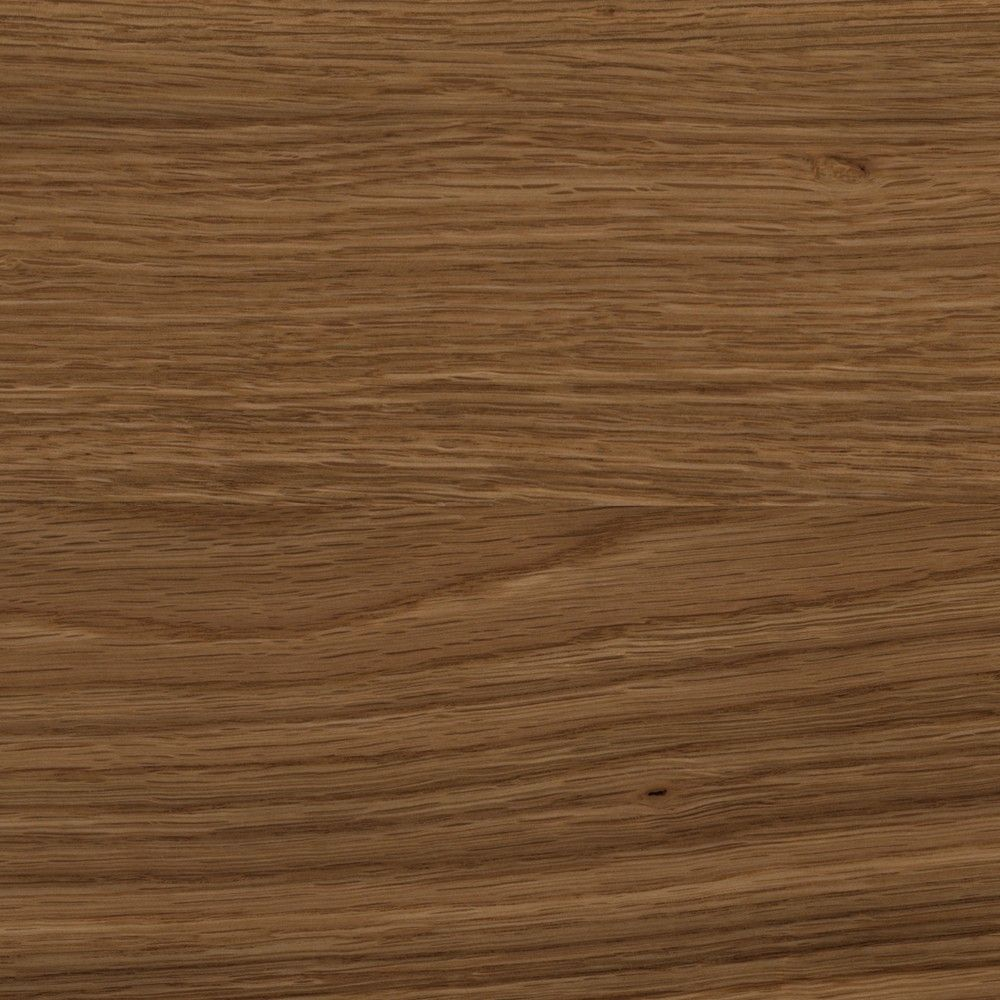 oak wood texture seamless design inspiration 27058 other