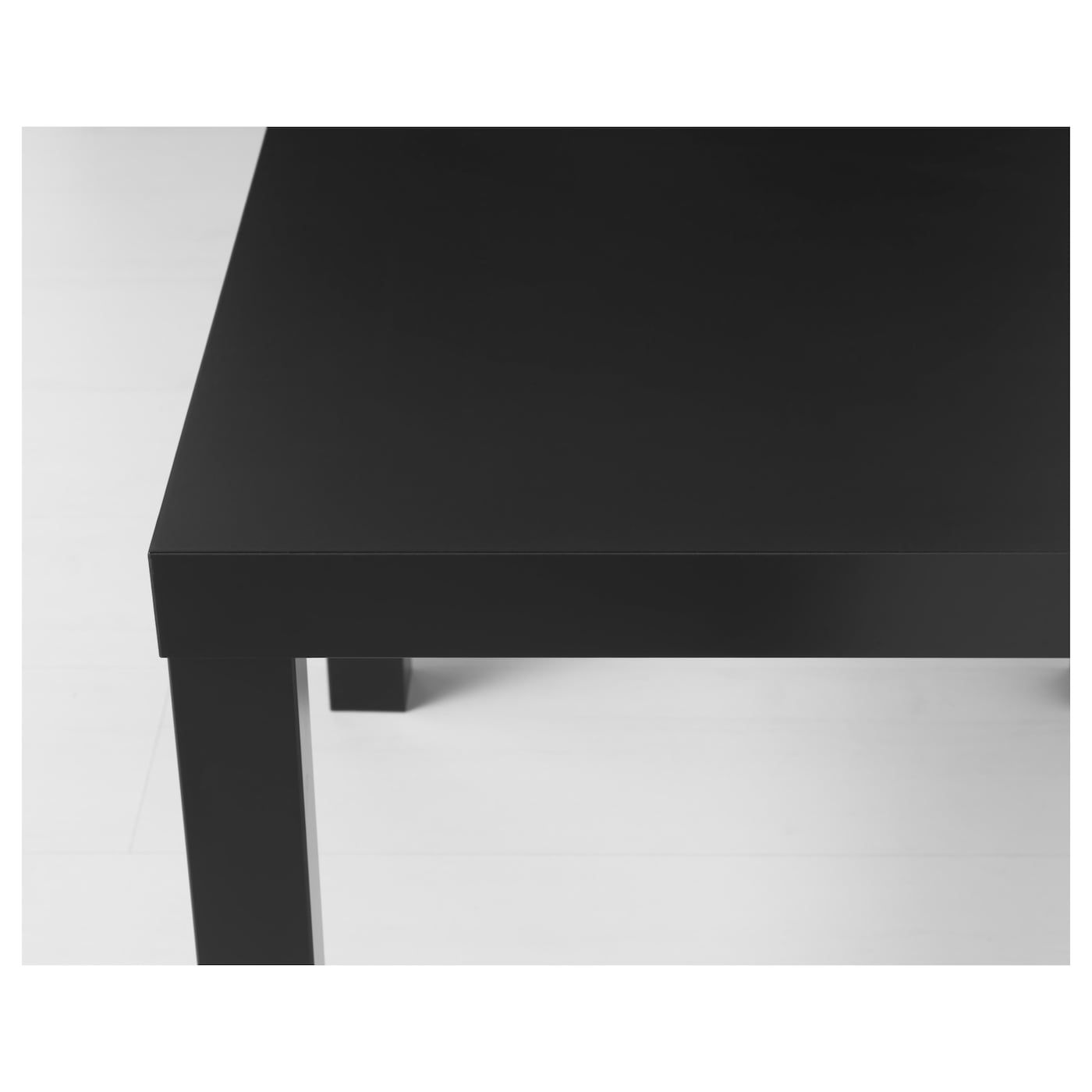 Lack Side Table Black 22x22 55x55 Cm Ikea Ikea Lack Coffee Table Black Side Table Ikea Lack Side Table [ 1400 x 1400 Pixel ]