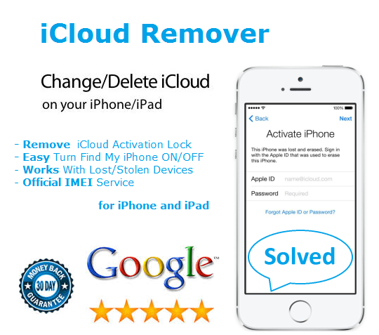 Http Icloudremover Org The New Icloud Removal Tool Has Become Readily Available For Free Download And Employ The Icloud Icloud How To Remove Unlock Iphone