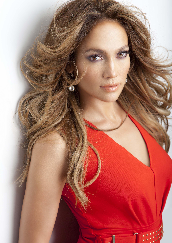 2locos Jennifer Lopez