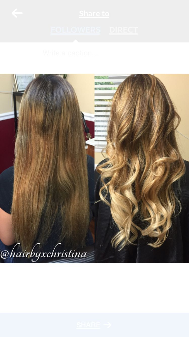 To acquire Ombre asian hair pinterest photo picture trends