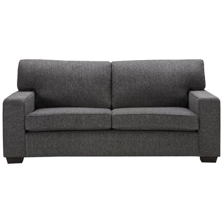 Freedom Portland Sofa Fabric
