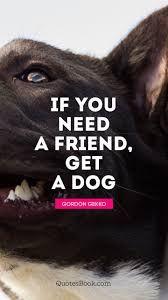 #dog #dogsofinstagram #dogs #doglover #dogoftheday #doglife #doglovers #doggy #dogsofig #doggo #doglove #dogsitting