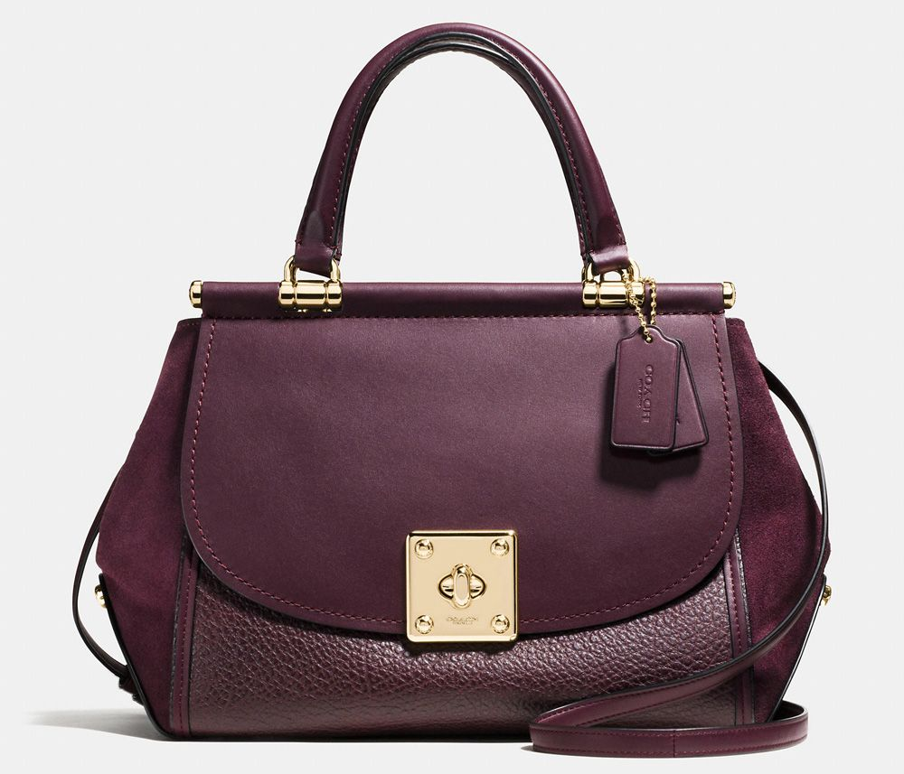 coach-drifter-carryall-bag-burgundy  8eeaca11c1663