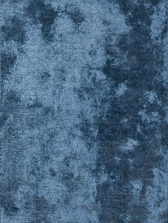 Dapple Velvet #velvetupholsteryfabric