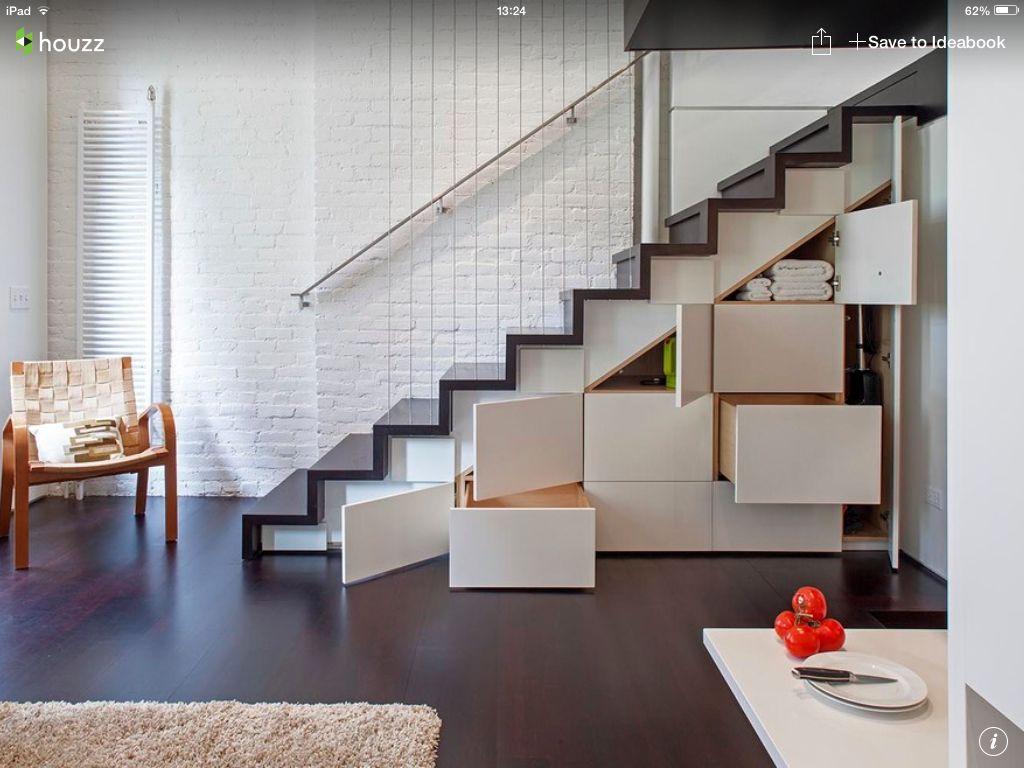 Awesome Houzz Basement Flooring