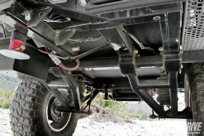 trailer-trailing-arms (660×440)