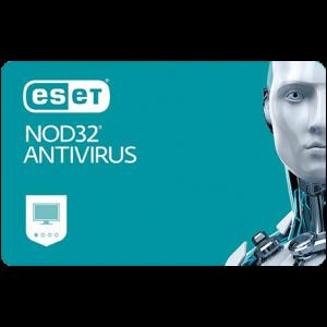 eset nod32 activation key crack