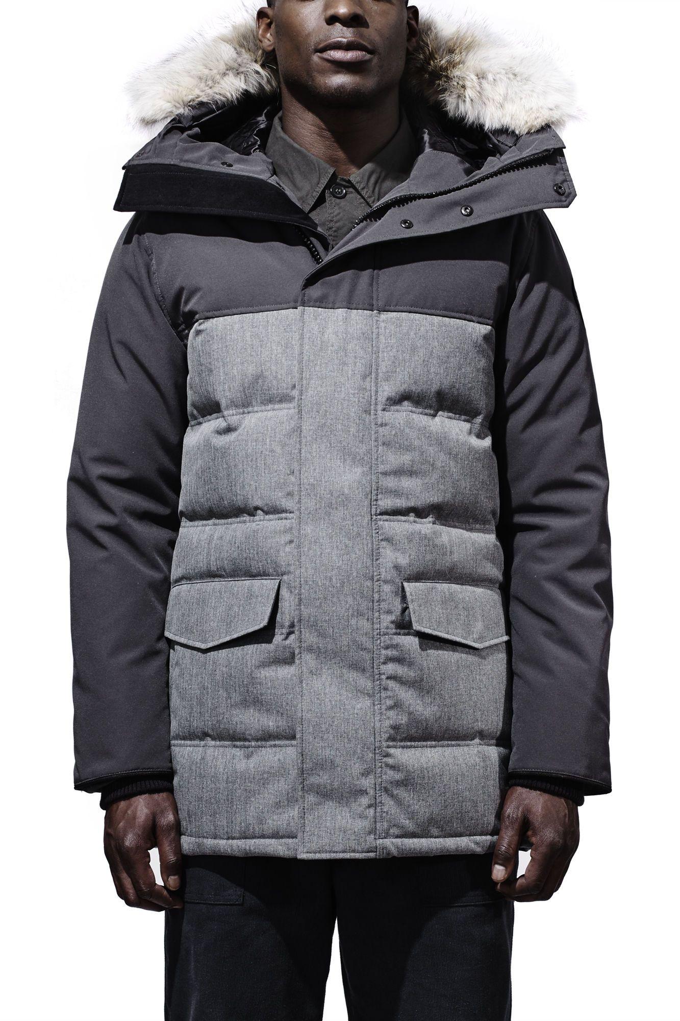 Clarence Coat Black Label Black Coat Black Label Coat Design