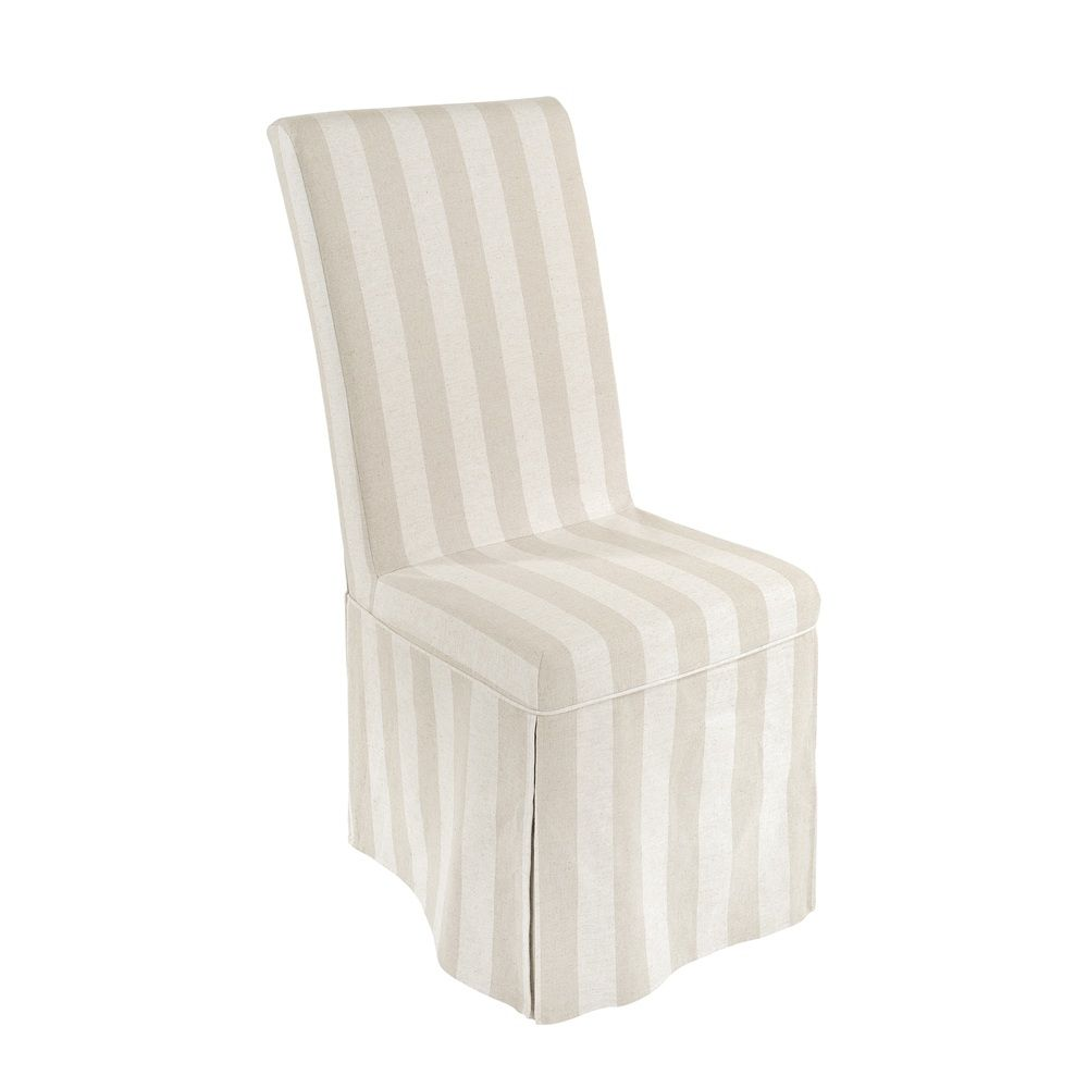 Loose Chair Covers For Dining Chairs